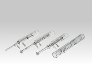 icp components